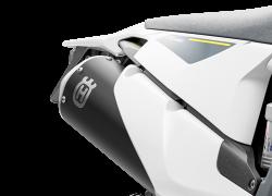 PHO_BIKE_DET_FE350-MY22-Endschalldaempfert_#SALL_#AEPI_#V1