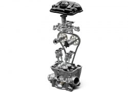 PHO_BIKE_DET_fe350-20-cylinderhead_#SALL_#AEPI_#V1