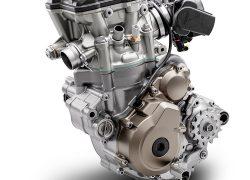PHO_BIKE_DET_fe350-20-engine_#SALL_#AEPI_#V1
