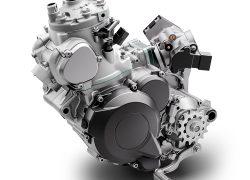 PHO_BIKE_DET_te250i-20-engine_#SALL_#AEPI_#V1