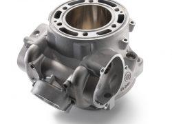 PHO_BIKE_DET_te250i-300i-20-cylinder_#SALL_#AEPI_#V1