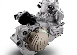PHO_BIKE_DET_te300i-20-engine_#SALL_#AEPI_#V1